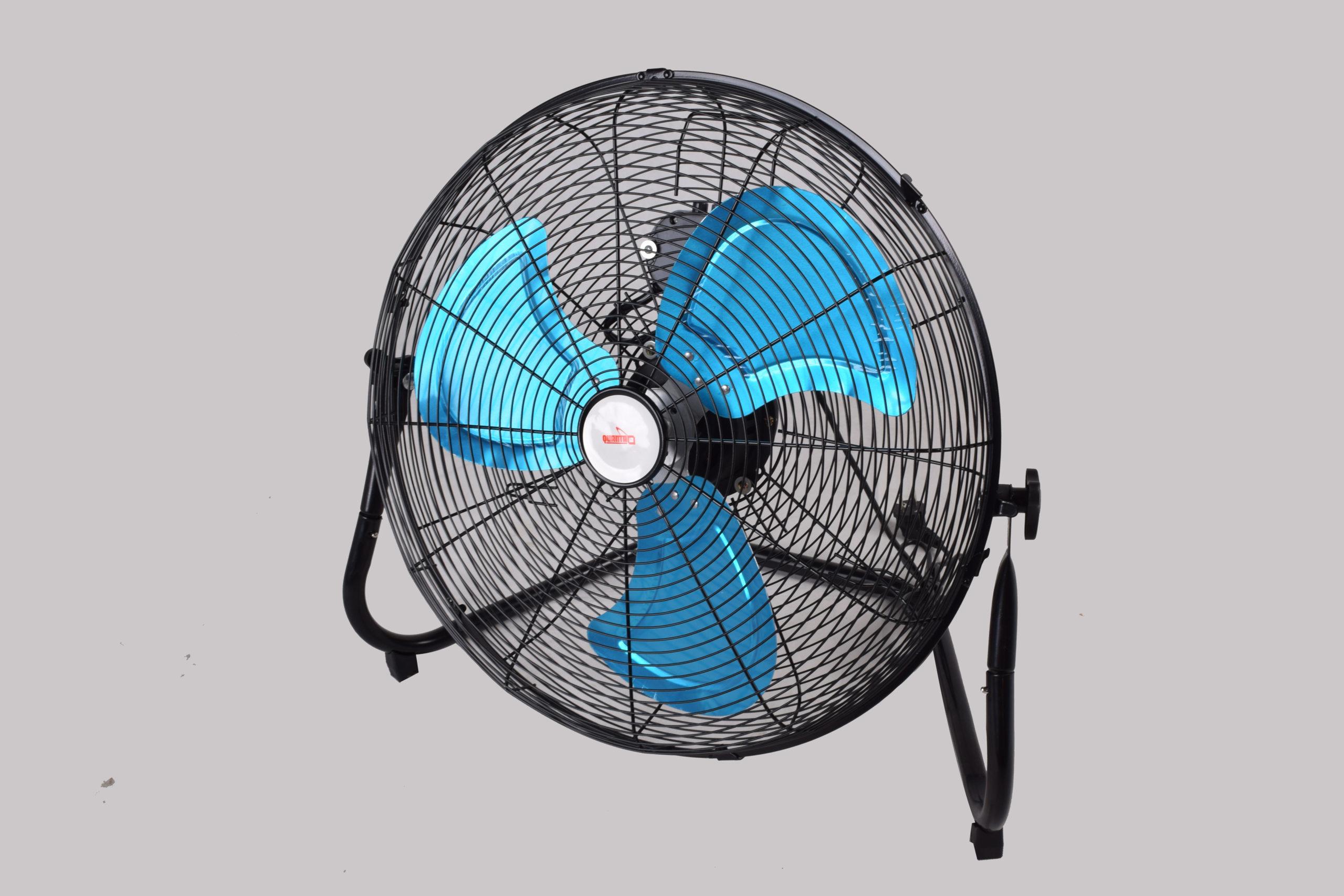 Mozar ventilateur 3