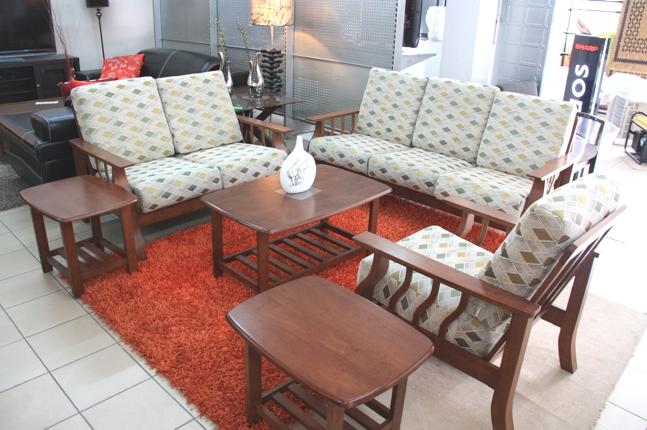 mozarcenter-meuble_3838_0