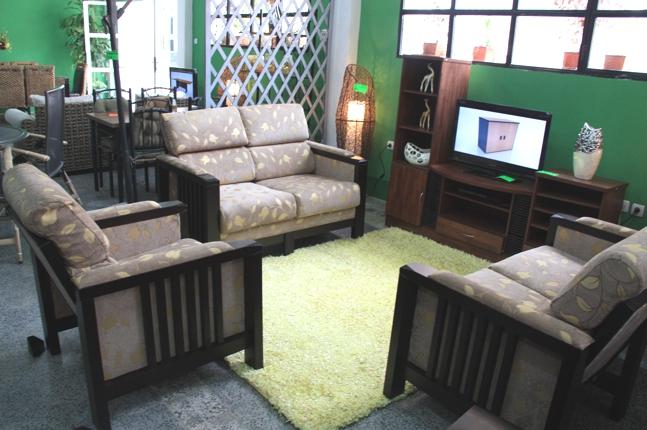 mozarcenter-meuble_3849_0