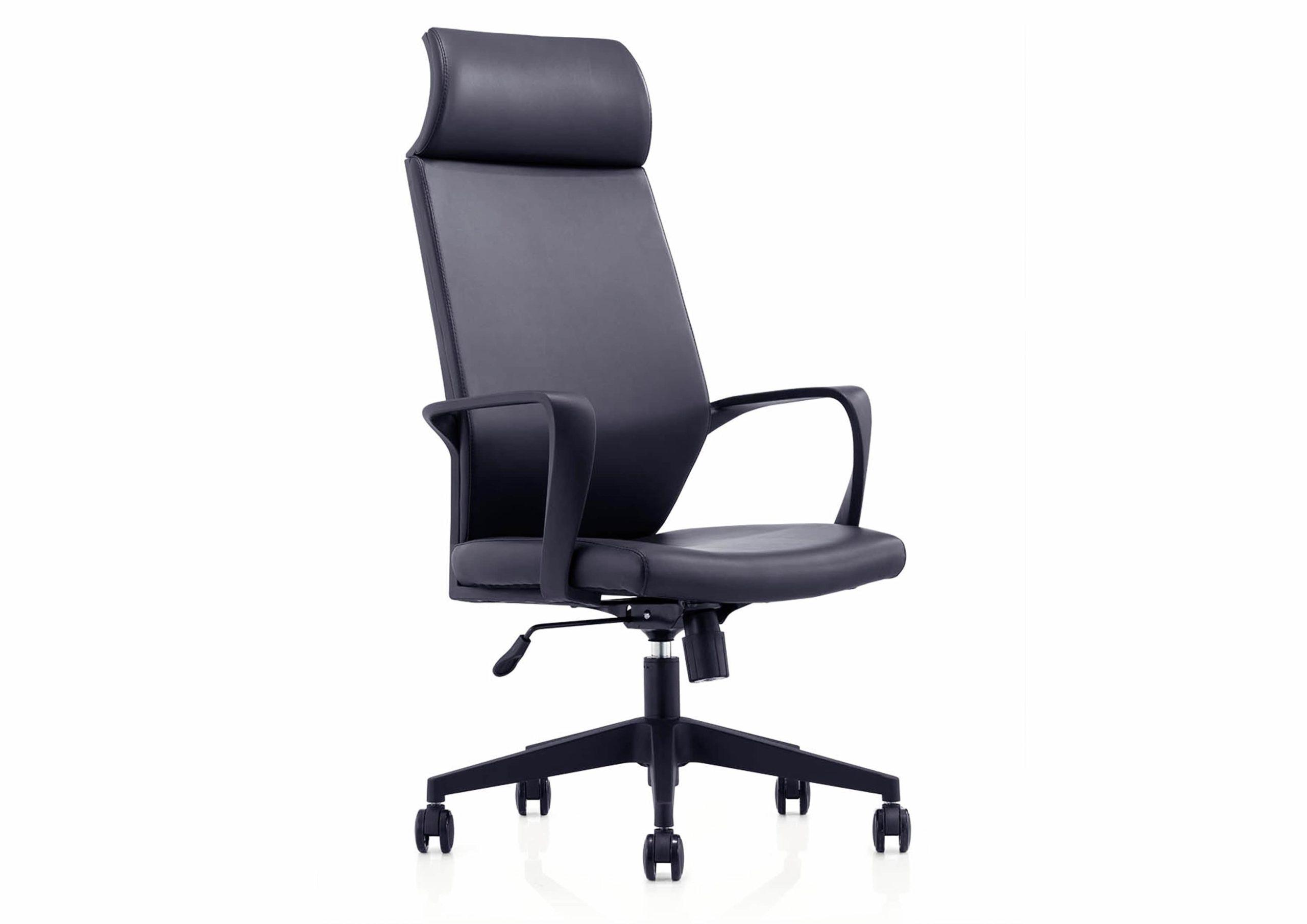 Chaise 1-min