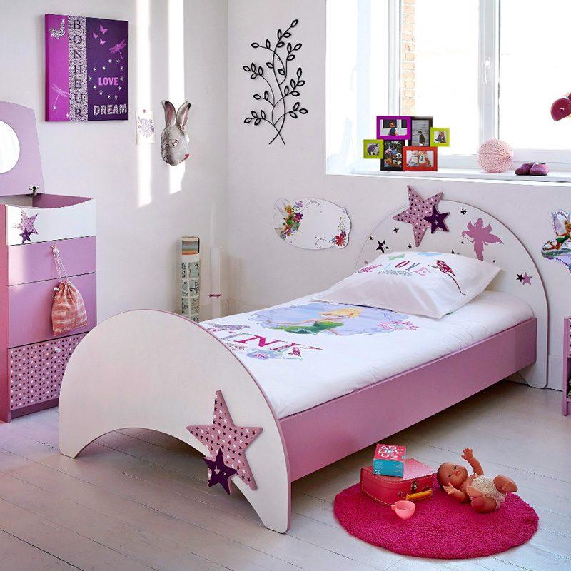 Enfant Chambre