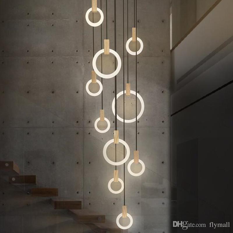 Luminaire Mozare